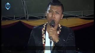 Download Tabir kepalsuan-Santos Lida Indosiar