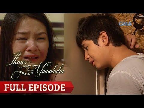 Ikaw Lang Ang Mamahalin | Full Episode 79