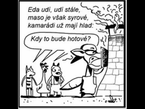 msnbc komiks