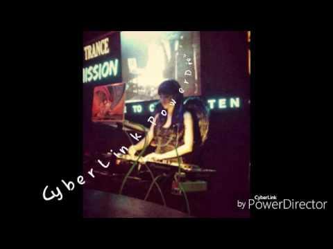 Dj Una - Goyang dumang remix