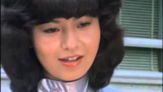 Ultraman 80  Ep 15   The Devil Doctor