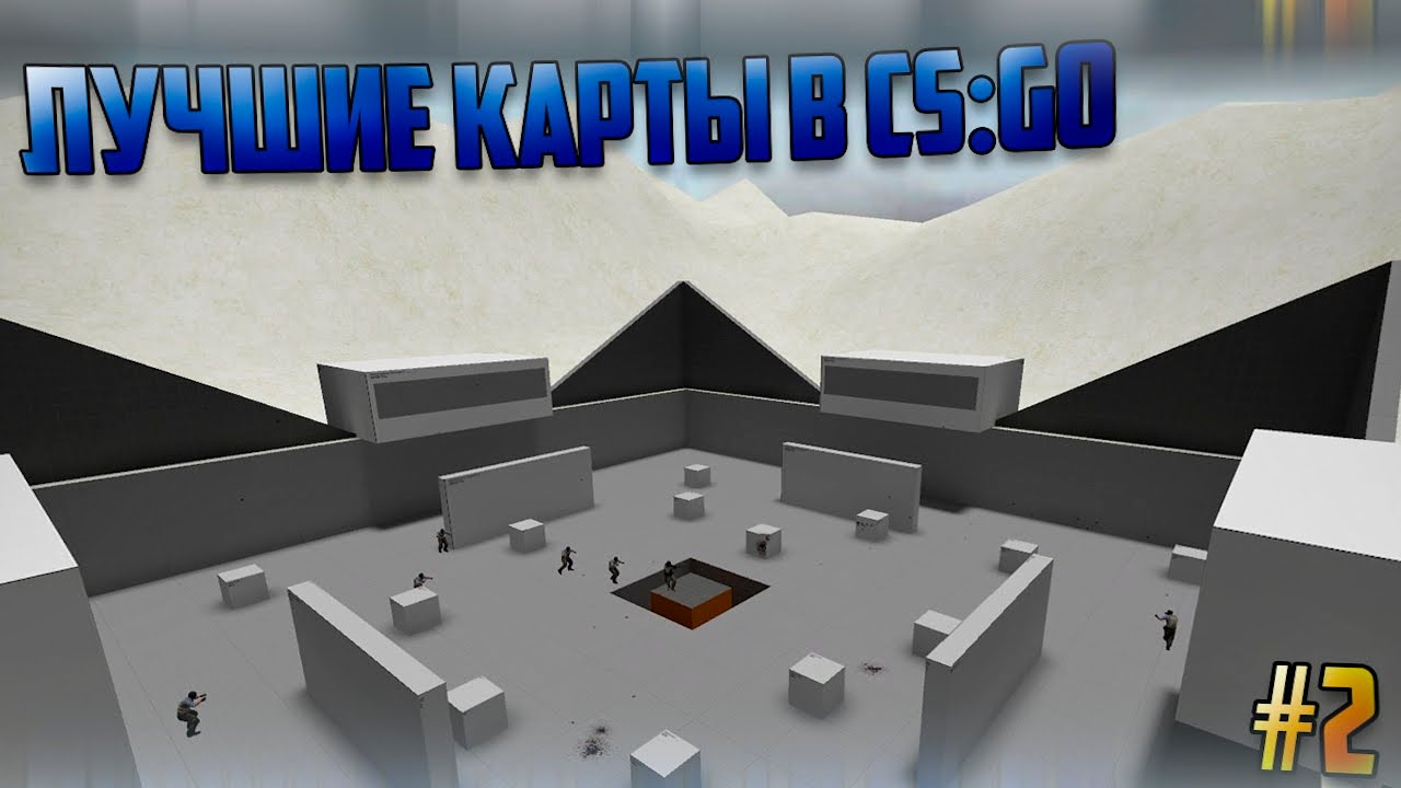 counter strike global offensive epicenter moscow