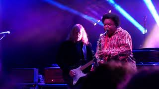 Gov't Mule - Have A Cigar (Pink Floyd cover) - 7/14/18 - Xfinity Center