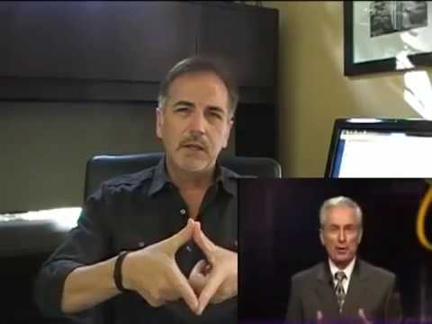 Masonic Hand Signs