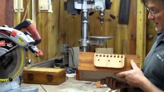 Updated Wood Hinges.mov