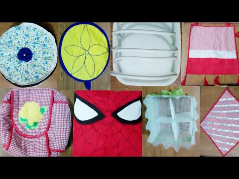 Some Useful Home And Kitchen Diy जिनको आप बहुत Easily बना सकती हैं Must Try These Ideas