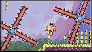 Sky Chasers - Game Walkthrough (full)
