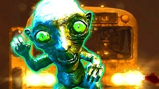 TIME TO END 2016... WITH TRANZIT. (Call of Duty Black Ops 2 Zombies Gameplay)