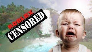 È ROBLOX SAFE PER KIDS?!?! (Lettura di un post di blog sulla zona familiare)