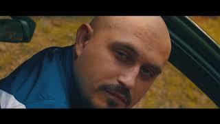 K-ALBO - MACHO [OFFICIAL VIDEO]