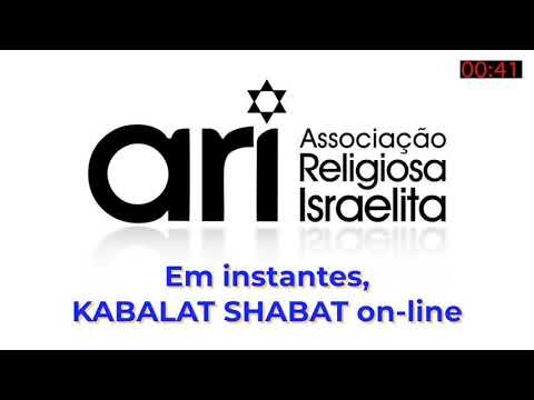 Trabalho De Edição: Associação Religiosa Israelita