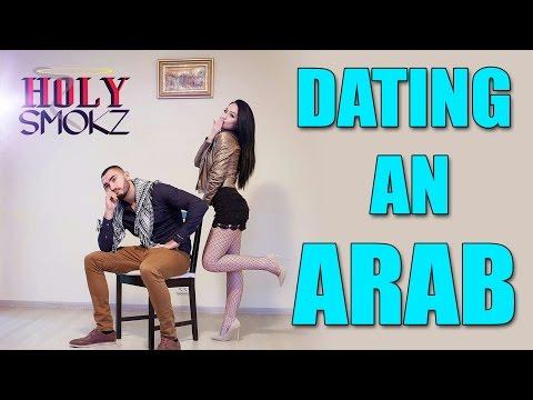 syrian girl dating