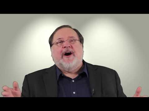Gratitude (Brain Rules for Aging Well by John Medina)