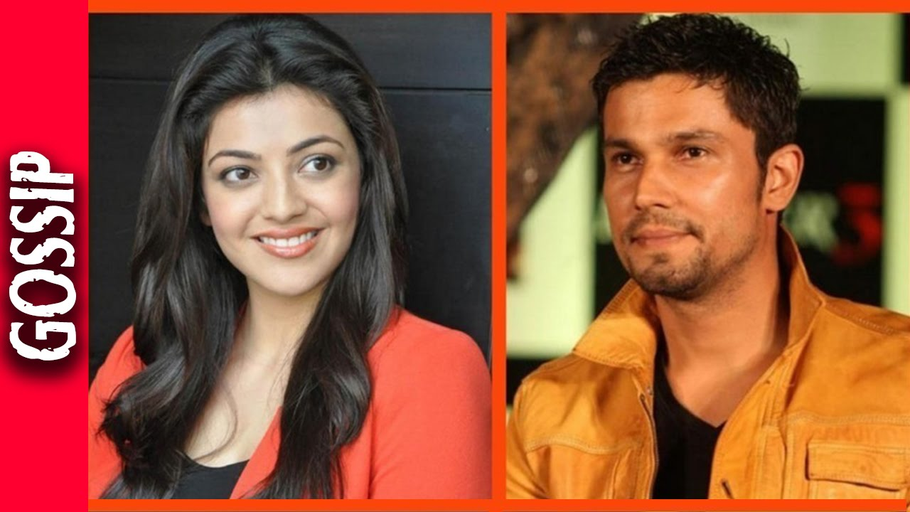 who is dating who in bollywood 2016