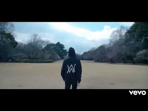 Alan Walker   Ignite Official Video