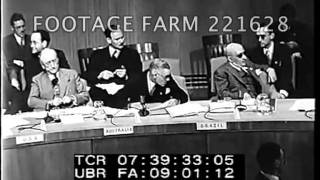 1950s Iran on USSR at UN 221628-07.mp4