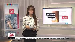 [2019-08-22] Chuyển động 24h lò vi sóng Nhật Bản
