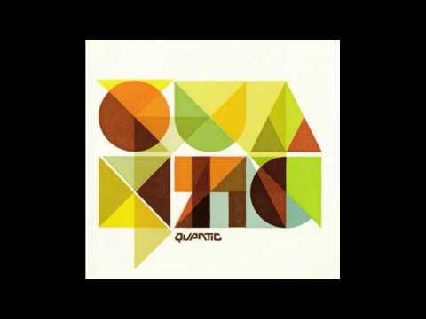 Quantic ( Best of )