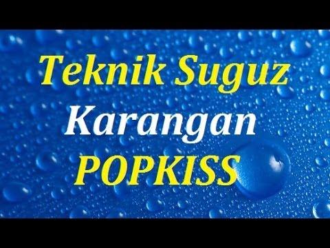Teknik Penulisan - Pengenalan Karangan - Bahasa Melayu SPM & PT3