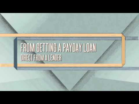 Payday Loan Direct Lenders from The Lenders List from YouTube · Duration:  1 minutes 25 seconds  · 381 views · uploaded on 6/28/2014 · uploaded by The Lenders List