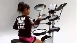 �������� ���� Электронная ударная установка ROLAND HD-3 V-Drums Lite ������