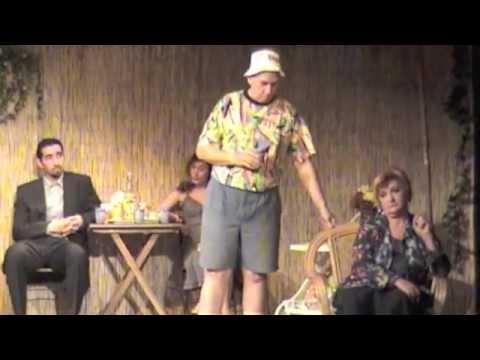 BELLES-MÈRES ! (Théâtre) de Bernard Fripiat