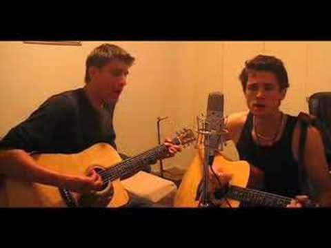 Switchfoot - Learning To Breathe Ukulele - AZ Chords