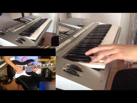 kom pul sneh ery oun yum reung avey (khmer keyboard cover)