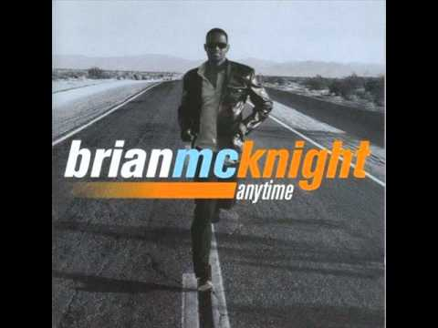 Brian McKnight - Hold Me (Original *Finally*)
