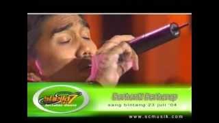 """Sheila On 7 """"Berhenti Berharap""""  from http://musik.liputan6.com/"""