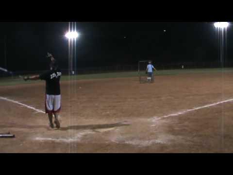 Synergy+OG, BJ Fulk mayhem cj batting practice