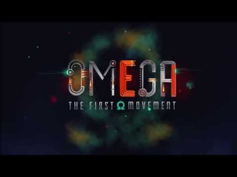 Omega - The First Movement