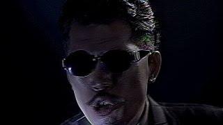 薬用ハミガキ CRYSTA 1996年.