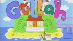 "Gullah gullah island"" [theme song remix! ] -remix maniacs youtube."