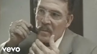 La Arrolladora Banda El Limón De René Camacho - De Ti Exclusivo