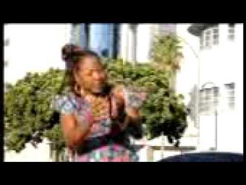 Mireille Mbayo, Libonza remix