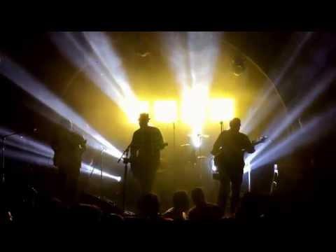 Dogma Saltillo The Wall, Pink Floyd grupo Marrano Rosa