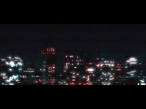Spítali - You (original mix)