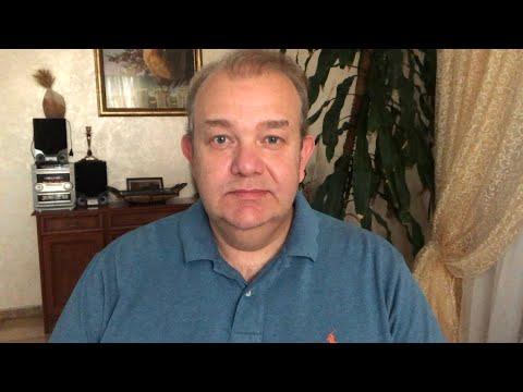 """ТЕРМІНОВО: Президент виправляє помилку з """"євробляхами""""! Комітет прибирає штрафи! Тепер Гладковський?"""