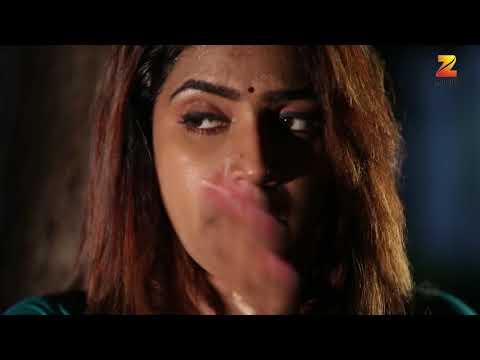 Rekka KattiParakuthuManasu - Episode 63 - September 13, 2017 - Best Scene