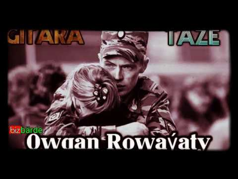 Owgan Rowayaty Gitara Turkmen