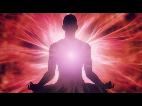 20 MINUTES MEDITATION FOR PEACE OF MIND : 100% EFFECTIVE !!