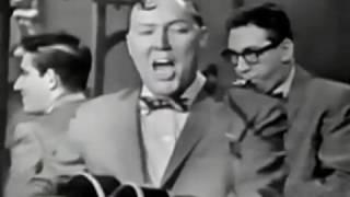 Bill Haley  His Comets  Rock Around The Clock