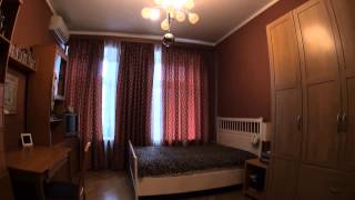 Москва купить квартиру без посредников(Квартира в ипотеку в москве., 2012-11-26T04:47:29.000Z)