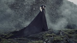 """Chelsea Wolfe """"Be All Things"""" (Official Video)"""