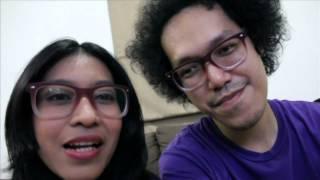 Endank Soekamti | The Making Of Album Angka 8 #Day28 ( web series )