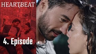 Heartbeat - Episode 4