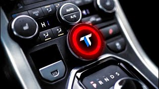 10 Cool Car Gadgets on Another Level – MUST SEE
