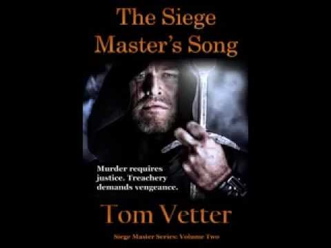 The Siege Masters Song 20161102 SD x264