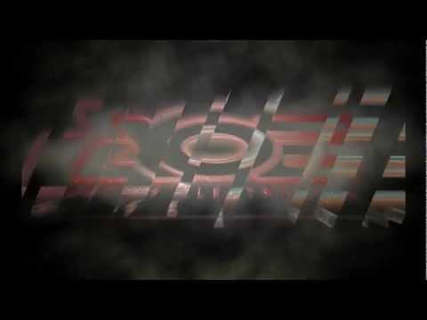 AVICII - Halloween 2011 [Trailer]